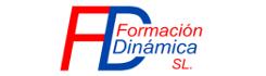 Formación Dinámica